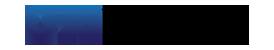 Oru Nation Logo
